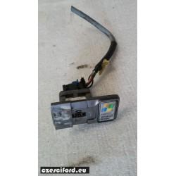 CZYTNIK GNIAZDO USB FIAT...