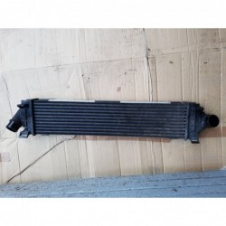 INTERCOOLER GALAXY MK3...