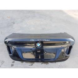 KLAPA BMW E90 SEDAN
