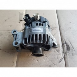 ALTERNATOR 1.6 16V FOCUS...