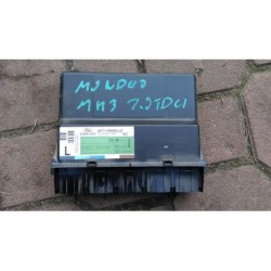 MODUL KOMFORTU MONDEO MK3...